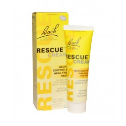 RESCUE ORIG CREAM 30ML