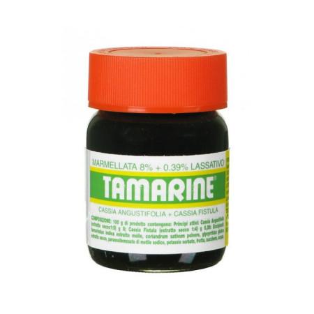 TAMARINE 8%+0,39% 1VA 260G