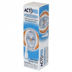 ACTIFED DECONG 1MG/ML SPRY