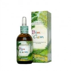 BIMBOGEM 100ML ARC
