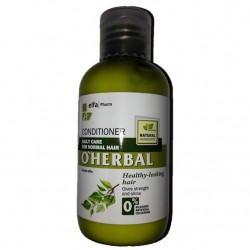O'HERBAL DAILY CARE 75ML