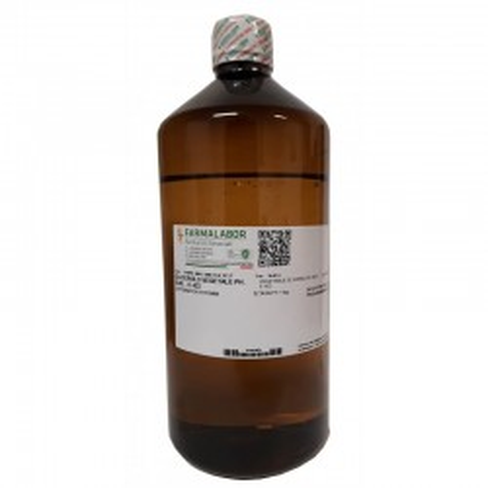 GLICEROLO VEG E422 1KG FLB