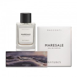 RACCONTI MARESALE EDT 30ML