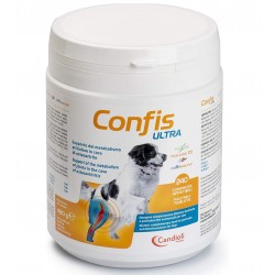 CONFIS ULTRA 240CPR 480G