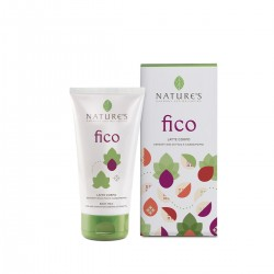 FICO LATTE CRP CR 150ML