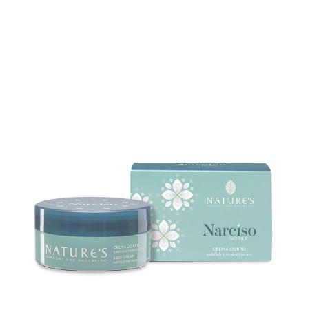 NATURE'S NARC NOB CR200ML