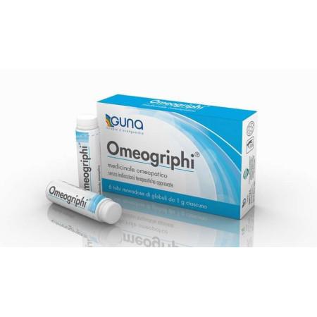 OMEOGRIPHI 1G 6TB