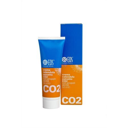 EOS CREMA CALEND CO2 50ML