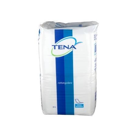 TENA PANN RETT S/BARR 30PZ