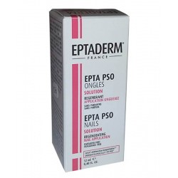 EPTADERM EPTA PSO 50 PLUS CALL 40ML