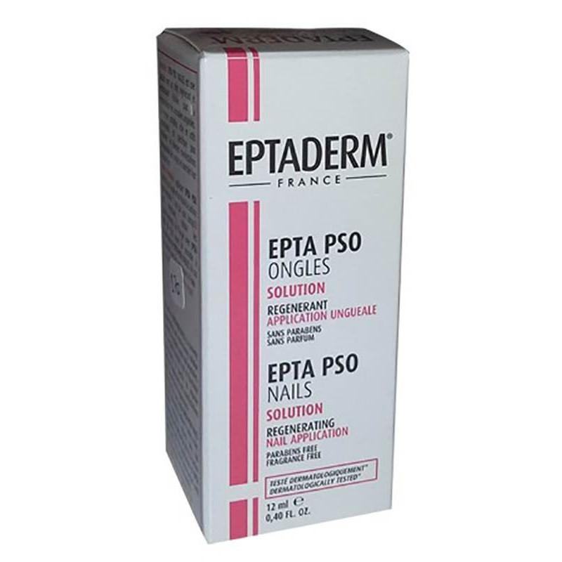 EPTADERM EPTA PSO 50 PLUS CALL 40ML