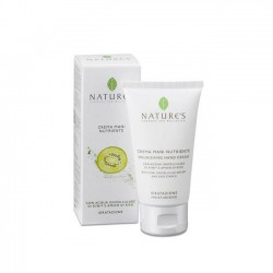NATURE'S ACQUE UN.MANI75ML